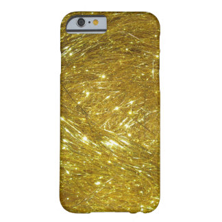 Tinseltown Barely There iPhone 6 Case