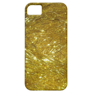 Tinseltown iPhone 5 Covers