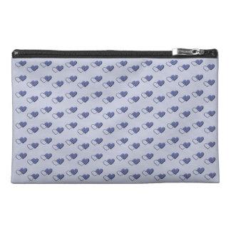 Tiny Hearts accessory bags