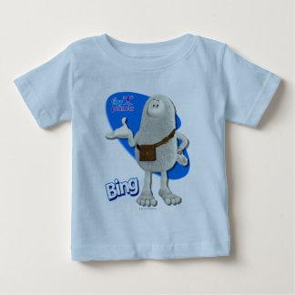 Tiny Planets Bing - Like that? Infant T-Shirt