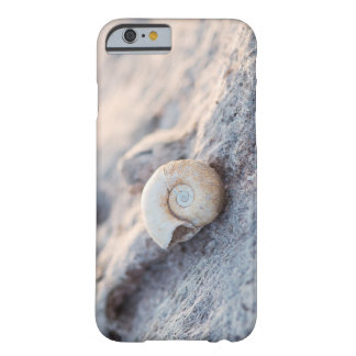 Tiny Seashell Barely There iPhone 6 Case