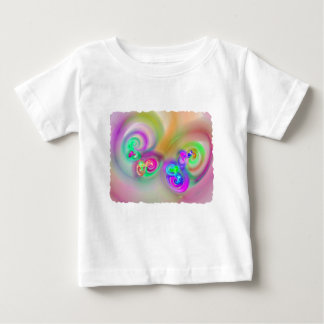Tiny steps baby T-Shirt