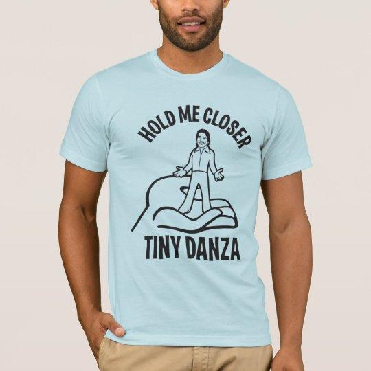 Tiny T-Shirt