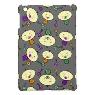 Tiny Tots Baby Pattern iPad Mini Case