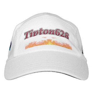 Tipton628 anime hat