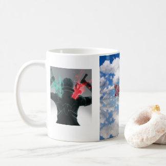 Tipton628 mug