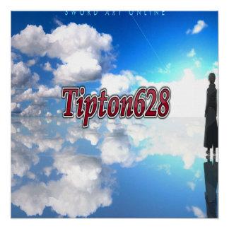 Tipton628 Poster