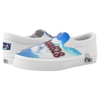 Tipton628 shoes