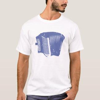 Tired of Air Guitar? T-Shirt