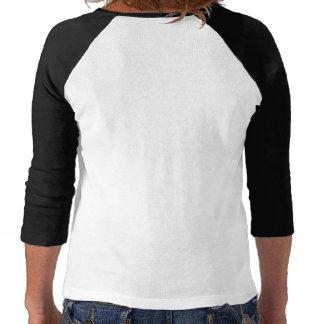 Tis blushing t-shirt