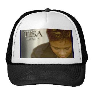 TISA CAP