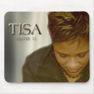TISA MOUSE PADS