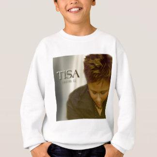 TISA T SHIRTS
