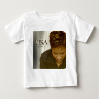 TISA TEE SHIRT