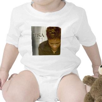 TISA BABY BODYSUIT
