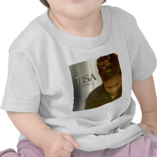 TISA T-SHIRT