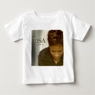 TISA TEE SHIRTS