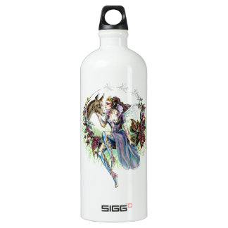 Titania and Bottom SIGG Traveller 1.0L Water Bottle