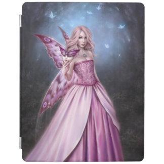 Titania Fairy Queen iPad 2 3 4 Case iPad Cover