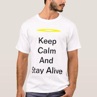 Title T-Shirt