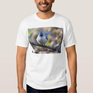 Titmouse T Shirts