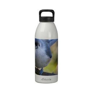 Titmouse Water Bottles