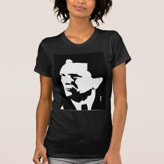 TITO PRESIDENT OF YUGOSLAVIA T-Shirt