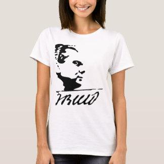 TITO PROFILE SIGNATURE T-Shirt
