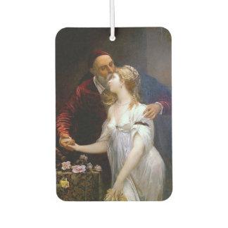 Tiziano y Lavinia ~.jpg