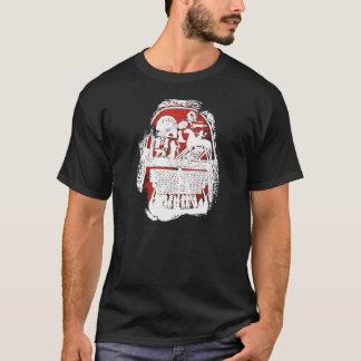 Tjängvide T-Shirt