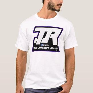 TJR T-Shirt