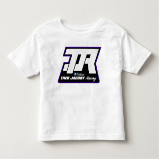 TJR toddler T Toddler T-Shirt