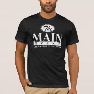 TLASN The Main Event #1d T-Shirt