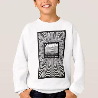 tm myspace background 2 tee shirt