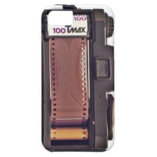 TMax Phone Case iPhone 5 Case