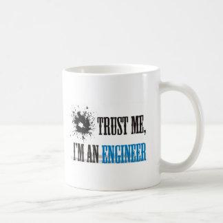 TMIAE.jpg Mugs