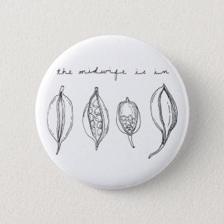 TMII button