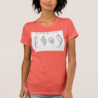 TMII t-shirt