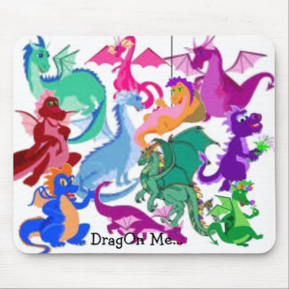 tn_dragon005yy, tn_dragon011yy, tn_dragon008yy,... mouse pad