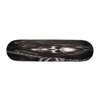 TN Reaper Skate Board Decks