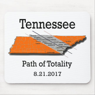TN totality2 Mouse Mat