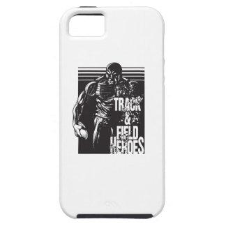 tnf heroes discus case for the iPhone 5