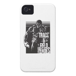 tnf heroes discus iPhone 4 covers