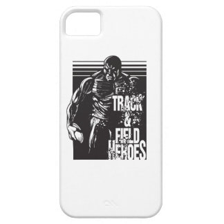tnf heroes discus iPhone 5 cases