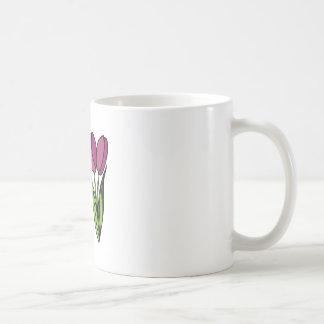 To A Fresh Start Basic White Mug