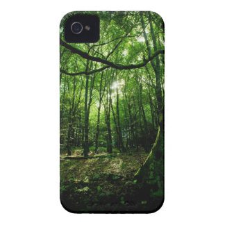 To Be Alone iPhone 4 Cover