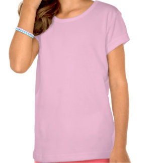 To Be Different (Pink) - Cap Sleeve T-Shirt