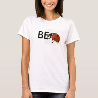 To be ... in Florence T-Shirt