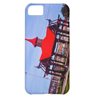 To beautiful network and dreamy. iPhone 5C case