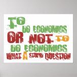 To Do Economics Print